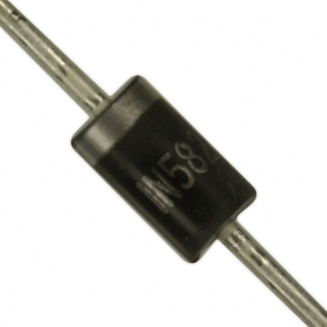 1N5822  3Ampere Schottky Diode