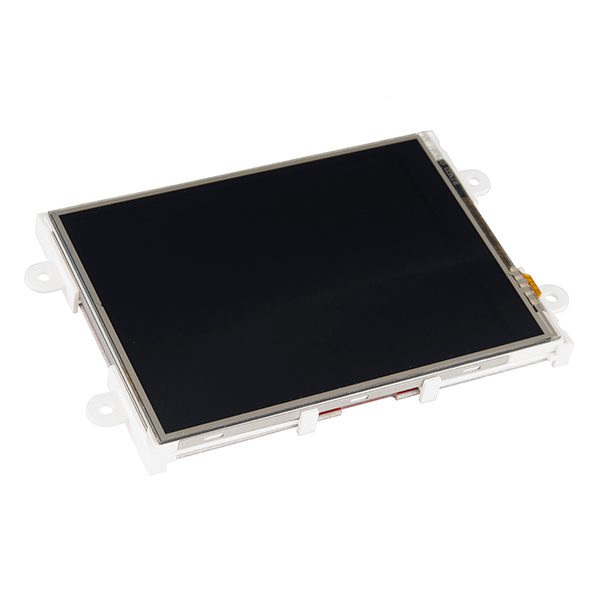 Arduino Display Module - 3.2