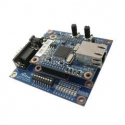 WIZ220IO-EVB Evaluation Board