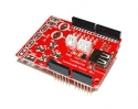 Makey Touch key USB SHIELD for Arduino