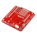 GPS Shield Bare PCB
