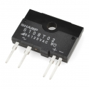 Solid State Relay - 8A