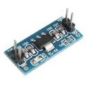 AMS1117-3.3V Power Supply Module Input 4.5-7V Output 3.3V