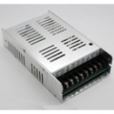 dc dc converter 12V/24V to 7.5V 50A Regulated Power Supply High efficiency less heat