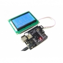 SPI LCD Module (Arduino Compatible)