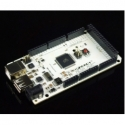 DFRduino MEGA ADK For Android  (Arduino Compatible)