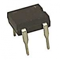 10pcs Diode Rectifier Bridge dip4
