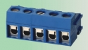 PCB Screw Terminal Block YX332-3P