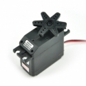 360 degree servo SM-S4306R