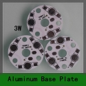 a3*1 w luminumplate