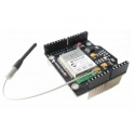SPI WiFi Shield Module