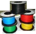 CABLE WIRE WRAPPING PER METER