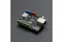 DFRduino Ethernet Shield (Support Mega and Micro SD)