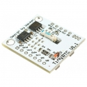 Real Time Clock Module (DS1307
