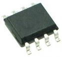 IRF7319 - IRF7319 Dual N and P Channel Mosfet Transistor