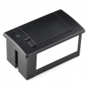 Micro Thermal Printer
