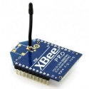 XBee Pro 60mW Wire Antenna - Series 1 (802.15.4)