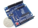 XBee Shield V3.0 For Arduino