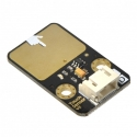 Capacitive Touch Sensor