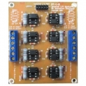 DT-I/O Isolated I/O Module