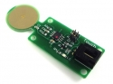Touch Button Sensor Module
