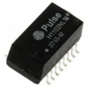 H1102NL Pulse Audio & Signal Transformers