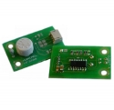 Humidity /Temperature Sensor Module HTF3223