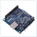 USB 2.0 Host Shield Module for Arduino